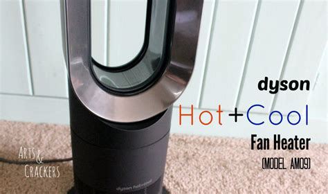 dyson fan and cold am09 dyson am09 cool fan heater review