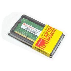 Ram Ddr2 Surabaya memory ram laptop notebook ddr2 ddr3 harga murah jakartanotebook