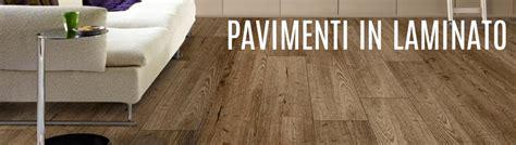 pavimenti vendita vendita pavimento laminato bgs arredamenti