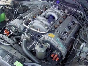 mercedes m120 v12 engine mercedes wiring diagram free