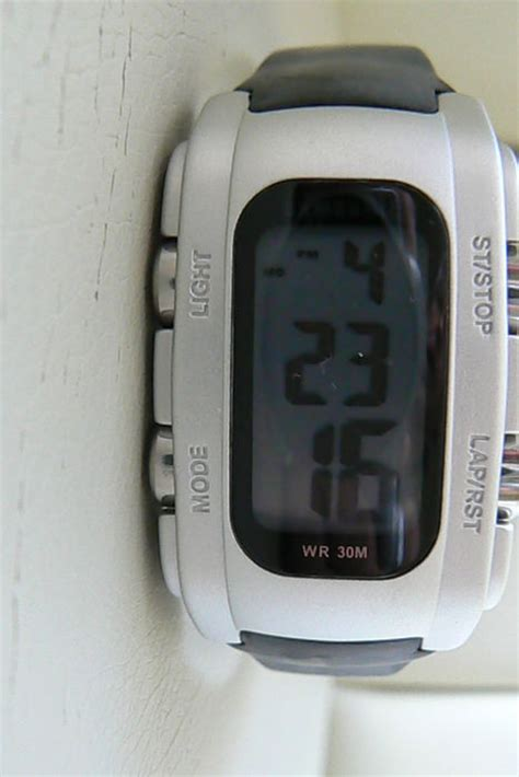Samsung Philip Lot Of 2 Samsung Digital Watches And A Philip Persio Pilot