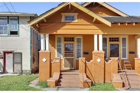 2 bedroom houses for rent in new orleans 2 bedroom houses for rent in new orleans historic 2