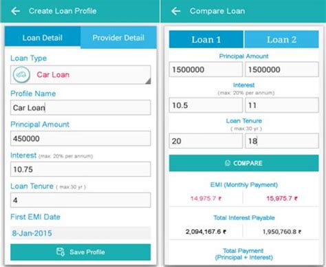 sbi house loan calculator how to calculate home loan emi