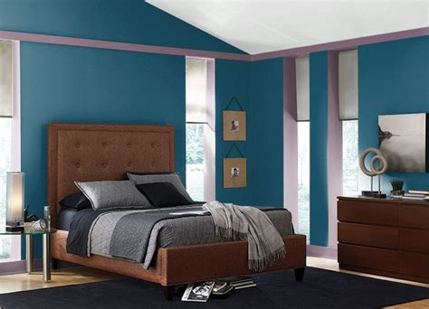 1000 ideas about behr paint app on behr paint paint my room and behr