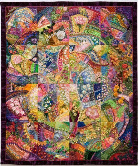 Patchwork Stitches - 770 best quilt ideas images on