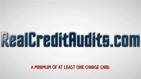 Formula Of Credit Rating Credit Score Hacks Credit Formula