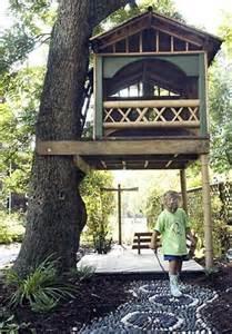33 simple and modern tree house designs freshnist