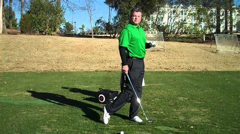 california civil code section 2924 golf swing instructional video 28 images 5 hours of