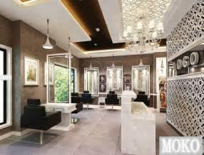 luxe mat 233 riel salon de coiffure cheveux guangzhou bois