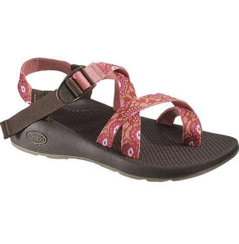 sandals like chacos but cheaper 152 best images about chacos with chacos on