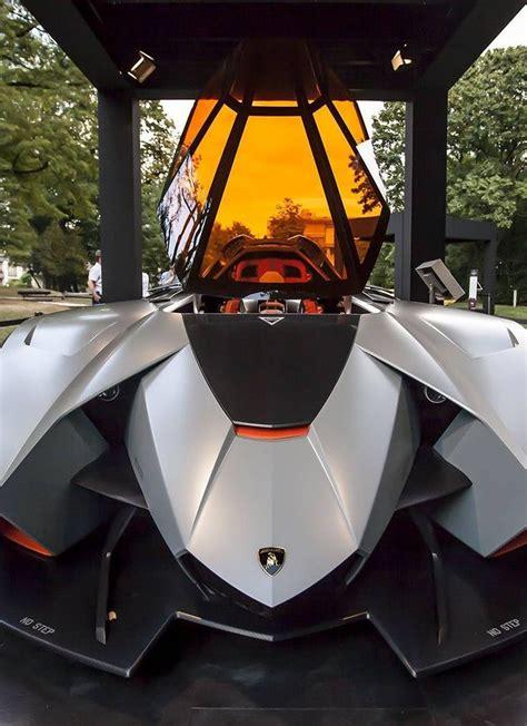 lamborghini egoista batmobile 60 best batmobile images on pinterest batman batmobile