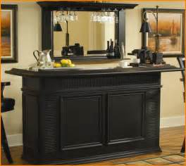 Home Bar Furniture Ideas Home Bar Furniture Ideas Home Design Ideas