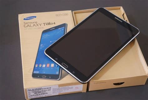 Samsung Galaxy Tab 4 8 0 Wifi samsung galaxy tab 4 8 0 wifi tablet review