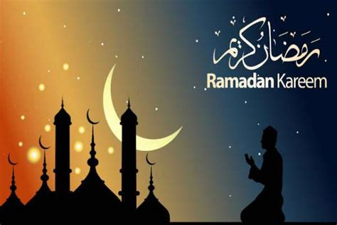 day of fasting ramadan 2018 when is ramadan 2018 ramadan calendar 2018 prayer timetable