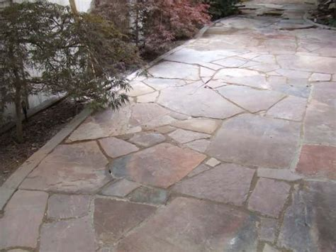 Patio Walkway Designs Laying Patio Walkways And Patios Patio Walkway Designs Interior
