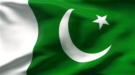 wallpaper design in pakistan pakistani flag latest pictures images pak flag