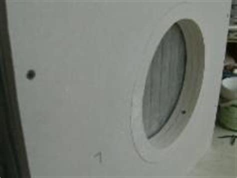 Oberlicht In Wand Einbauen by Fenster In Innenwand 196 Hnlich Oberlicht