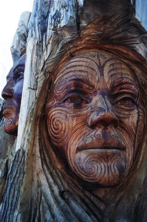25 best ideas about tree carving on wood carvings wood carving and chainsaw