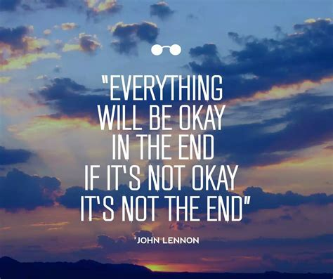 It Will Be Ok everything will be ok mothership sg