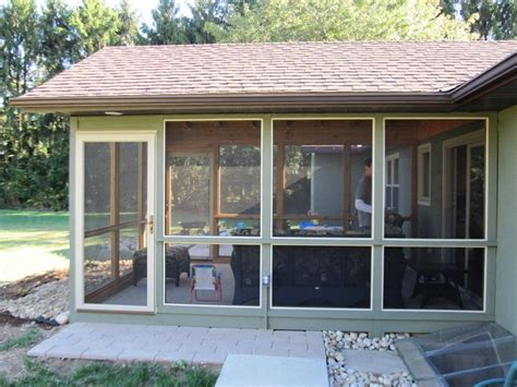 Screen Patio Enclosures Ideas Jburgh Homesjburgh Homes Screened Patio Designs