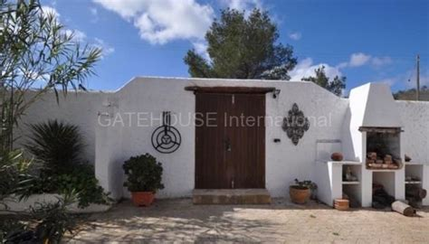 homes with detached guest house for sale detached villa in san agustin with rental potential