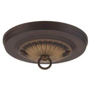 ceiling light canopy cover what part do i need to mount a pendant light meant to hang