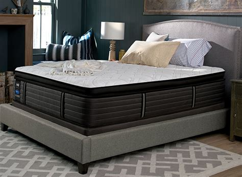 Raymour Flanigan Dream Car Giveaway - furniture for every room affordable quality home furniture mattresses raymour