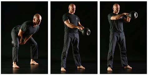 swing form the kettlebell swing 7 tips for a better swing rob