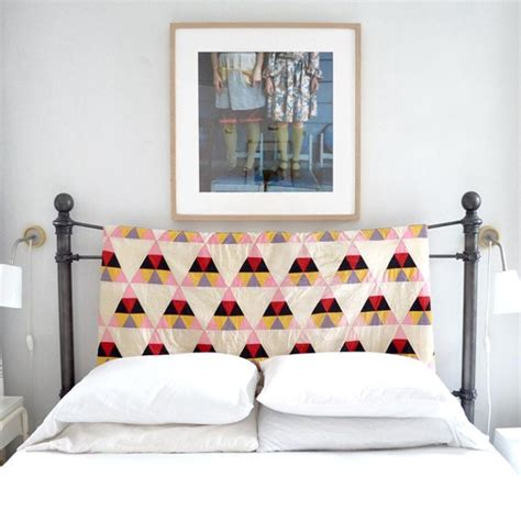 design sponge a georgia home filled with love art and plenty of pets