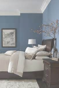 bedroom paint colors pinterest the 25 best bedroom colors ideas on pinterest bedroom