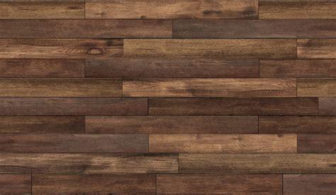 seamless wood floor texture hardwood floor texture bay