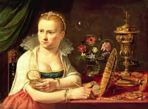file vanitas painting selfportrait most probably clara