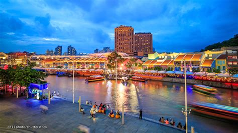 tattoo singapore clarke quay 10 best nightlife in clarke quay and riverside most