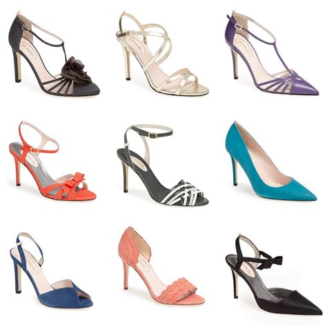 wedding shoes for guests the shoes for wedding guests fashion in the
