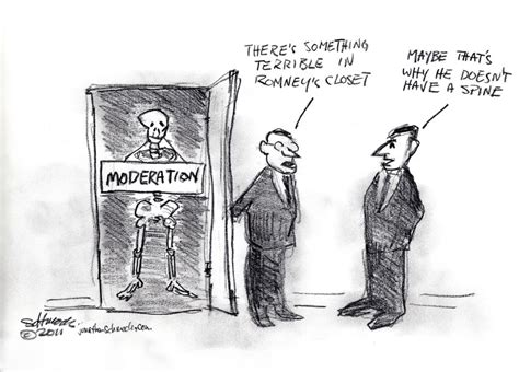 What Does Skeleton In The Closet by Romney Skeletons In The Closet Jonathanschmock