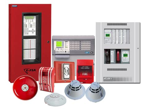 anti theft alarm system for home india american hwy