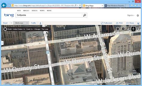 download microsoft virtual earth 3d maps microsoft bing maps 3d virtual earth 3d download