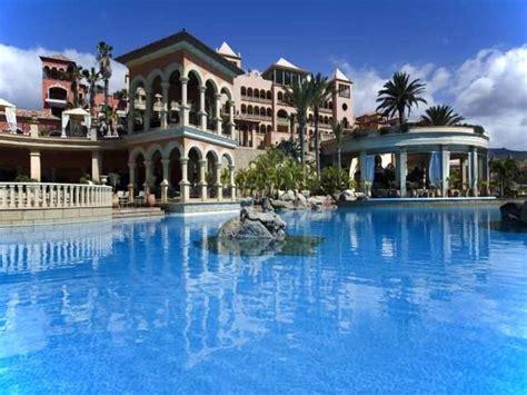 iberostar grand hotel el mirador cheap destinations best choice holidays
