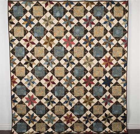 William Morris Quilt by 310 Beste Afbeeldingen Quilt William Morris Op