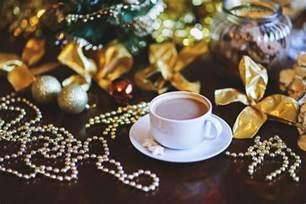 Free photo: Coffee, White, Cup, Mug, Christmas   Free Image on Pixabay   791114
