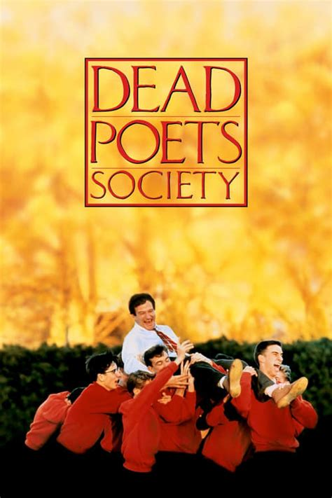filme stream seiten dead poets society dead poets society movies kidsknowbest