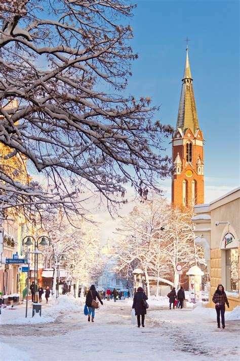 winter in sopot poland need planning your trip looking for cheap flights hotels deals or