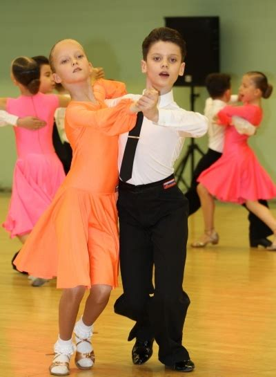 kids swing dancing kids dance classes