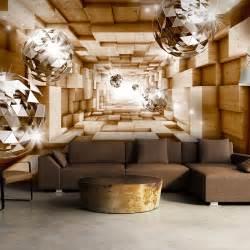 3d wandbilder wohnzimmer vlies tapete top fototapete wandbilder real
