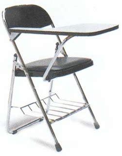 Kursi Mahasiswa Chitose apa itu moving class atap dunia