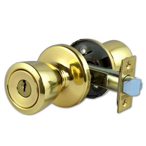 Weiser Door Knobs Uk by Weiser Na580 Beverley Storeroom Knob Set Www Locktrader