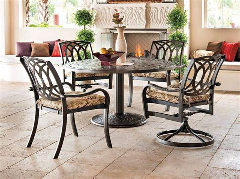 parts for telescope patio furniture best telescope patio