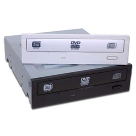 dvd format burner lite on lh 20a1s superallwrite sata dvd burner 20x dvd 177 r
