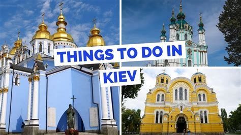 kiev a travel guide for your kiev adventure new edition written by local ukrainian travel expert kiev ukraine travel guide belarus travel guide books kyiv київ 20 things to do kiev ukraine travel guide
