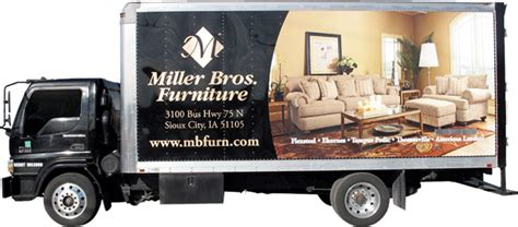 miller brothers furniture furniture living room